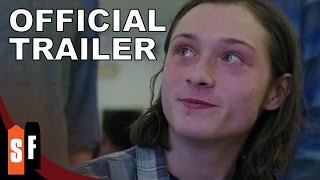 Nonton I Am Not A Serial Killer  2016    Official Trailer  Hd  Film Subtitle Indonesia Streaming Movie Download