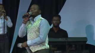 Video Sechaba Pali perfoming at ECG Church,Pretoria-RSA-Prophet Shepherd Bushiri MP3, 3GP, MP4, WEBM, AVI, FLV Agustus 2018