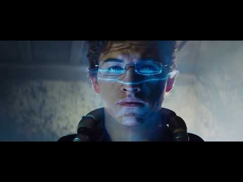 Ready Player One  - Come With Me TV Spot (ซับไทย)