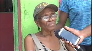 Video 50 Yr Old Charged With Murder of 3 - TVJ Prime Time News - April 25 2018 MP3, 3GP, MP4, WEBM, AVI, FLV Januari 2019