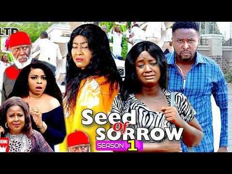 SEED OF SORROW SEASON 1- (New Hit Movie) - Onny Micheal 2020 Latest Nigerian Nollywood Movie Full HD