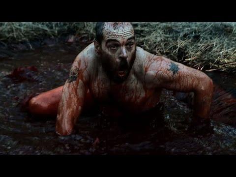 Deadfall Trail (2009) with Katrina Ryan, Shane Dean, Rosalie Michaels Movie