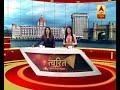 Asian Games: Deepak Kumar Bags Silver in 10m Air Rifle | ABP News - Video