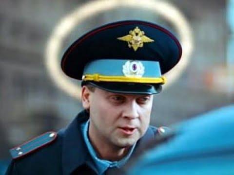 Что будет если ГИБДД начнет служить честно Камiкаdzеdеаd - DomaVideo.Ru