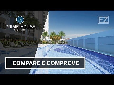 São Bernardo - Prime House