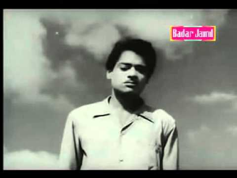 Video Chal Udd Jaa Re Panchhi - Bhabhi (1957) M Rafi _ Eagle Jhankar) download in MP3, 3GP, MP4, WEBM, AVI, FLV January 2017