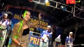 Teler -Dian Sastra - live Organ Dangdut Dian Prima Entertainment