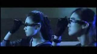 Nonton Twins Mission Trailer Film Subtitle Indonesia Streaming Movie Download