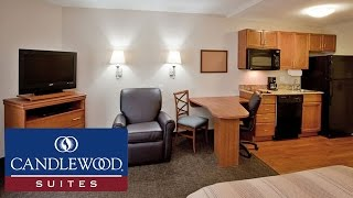 Glen Allen (VA) United States  city photos : Candlewood Suites Richmond North-Glen Allen VA Hotel Coupons
