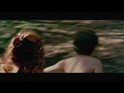 Julia Julia (UK Trailer)