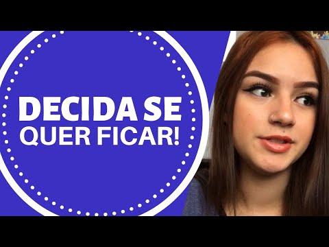 Videos de amor - NÃO SEI DESISTIR DESSE AMOR [VÍDEOS DE AMOR] - MARIA ALVES