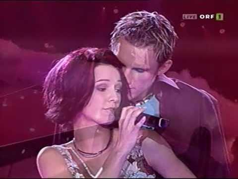 Starmania Staffel 1 - Christina & Boris - Mit Dir