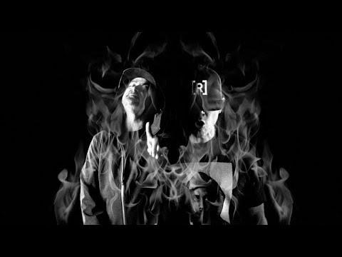 Residente & Nach _ Rap Bruto
