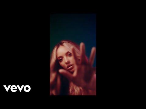 Little Mix - Sweet Melody (Official Vertical Video)