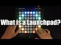 What Is A Launchpad And How Does It Work