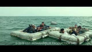 Nonton Uss Indianapolis   Justin Nesbitt Shark Kill Scene In Honor Of Shark Week Film Subtitle Indonesia Streaming Movie Download