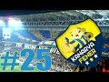 Download Video FOOTBALL MANAGER 2017 FENERBAHÇE KARİYER #25