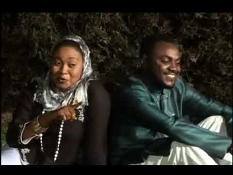 Aisha Humaira - Full Video | Aisha Humaira | Adam A. Zango | Nura M. Inuwa