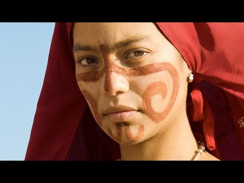 BIRDS OF PASSAGE | Trailer & Filmclip deutsch german [HD]