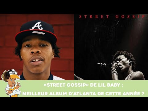 «Street Gossip» de Lil Baby  la review de Fodjé_Celebek. Friss, szuper videók hírességekről, sztárokról. Bulvár, pletyka, botrány, de csak a legérdekesebb videók