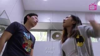 Nonton    Jmtv                         Film Subtitle Indonesia Streaming Movie Download