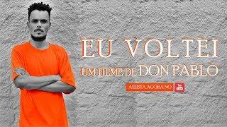 """Contato Don Pablo : (41) 9 9869-2024INSCREVA-SE E ATIVE O SININHO PARA SER AVISADO NOS NOVOS VÍDEOS.Drone Imagens Aéreas AGORA IMAGENS EM 4kAtendemos produzindo para todo o BrasilFACEBOOK PERFIL DON PABLOhttps://www.facebook.com/pablo.ottonelli.98PÁGINA DON PABLOhttps://www.facebook.com/donpabloclipesINSTAGRAM DON PABLOhttps://www.instagram.com/donpabloclipes/ATENÇÃO! .. """"O REENVIO DESTE VÍDEO OU ÁUDIO RESULTARÁ NA DENÚNCIA PARA REMOÇÃO. EM CASOS EXTREMOS, O CANAL INFRATOR PODERÁ SER EXCLUÍDO. ENVIE SEU CONTEÚDO ORIGINAL, EVITE TRANSTORNOS""""."""