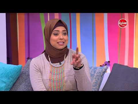 العرب اليوم - شاهد: رمز الزوج أو الخطيب في الأحلام