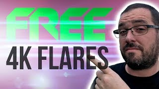 ►Download Free 4K Anamorphic Lens Flares here:http://4KFree.com►Download the Entire Rampant Studio Flares Library here:https://rampantdesigntools.com/product/rampant-studio-flares-2k-4k-5k-flares-for-film-broadcast/►Please Subscribe to our Channel! Click here:https://www.youtube.com/user/RampantMedia?sub_confirmation=1►Sign up for the Rampant Newsletter: http://rampantdesigntools.com/newsletter/ ►Follow Rampant on Twitter - @RampantDesignhttp://twitter.com/rampantdesign►Like Rampant on Facebook:http://facebook.com/rampantmedia►For free tutorials and product giveaways, check out the Rampant Blog:http://rampantdesigntools.com/blog2/►For Easy to Use Visual Effects for Your Video, Check Out the Rampant Website:http://rampantdesigntools.com/style-effects/