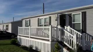 Egg Harbor Township (NJ) United States  city images : SOLD: 2 bedroom, 2 bath house 8 Easy St, Egg Harbor Township, NJ