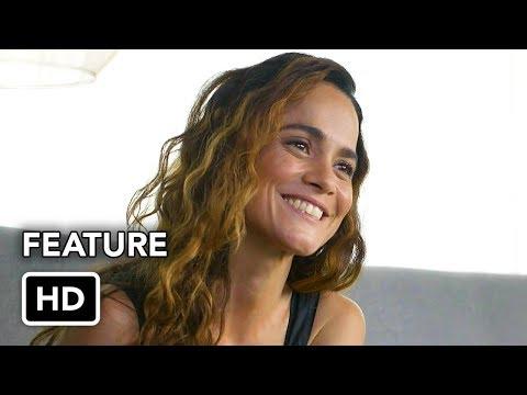 "Queen of the South Season 3 ""Powerful Women"" Featurette (HD)"