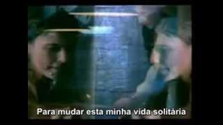 Foreigner   I Want To Know What Love Is -  Tradução Em Português