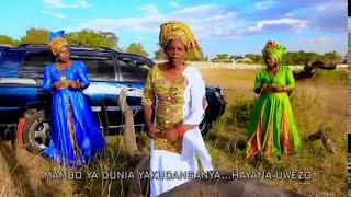 Download Lagu Christine Otieno - Agombo Ngima Mp3