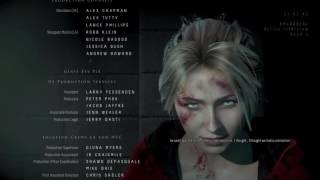 Nonton Until Dawn  Bonus Film Subtitle Indonesia Streaming Movie Download