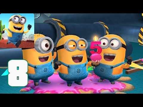 despicable me 2 songs download mp3