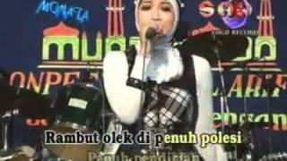 Video JILBAB PUTIH(NENA FERNANDA)by MONATA RELIGI MP3, 3GP, MP4, WEBM, AVI, FLV Oktober 2017