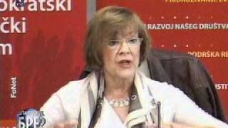 dpf-ideoloski-i-politicki-konflikti-osvrt-na-kulturu-dijaloga-sta-radite-bre-18-04-2011-rts-1