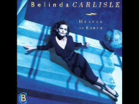 carlisle - For HIGH QUALITY & STEREO: http://www.youtube.com/watch?v=vFPajU-d-Ek&fmt=18 Song: Heaven Is a Place on Earth Artist: Belinda Carlisle Album: Heaven On Earth...