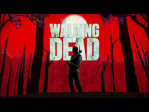 TWD - 'The Day Will Come When You Won't Be' Intro (Fear: Season 6 Style)