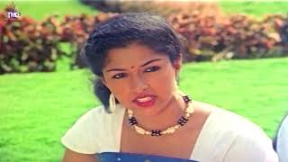 Video THODALLULLU | TELUGU FULL MOVIE | RAJENDRA PRASAD | CHANDRA MOHAN | GOWTHAMI | TELUGU MOVIE CAFE MP3, 3GP, MP4, WEBM, AVI, FLV Oktober 2018