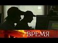 Сотрудники силовых структур РФобезвредили группу хакеров.