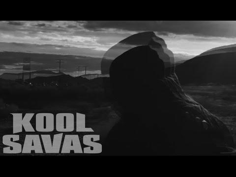Kool Savas \