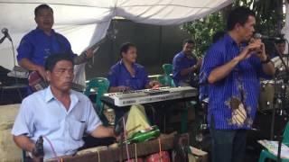 "Video Mangampu Tua Musik Medan ""Somba-Somba"" MP3, 3GP, MP4, WEBM, AVI, FLV Juli 2018"
