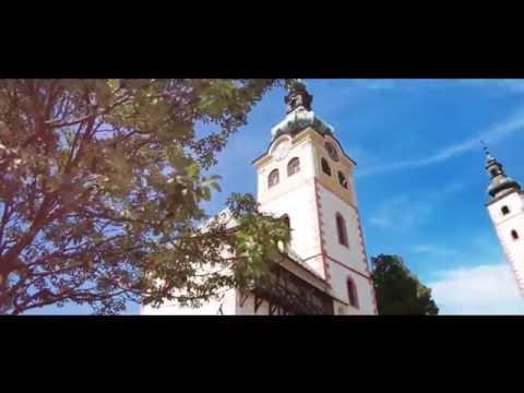 VIDEO: Úchvatné zábery zo srdca Slovenska!