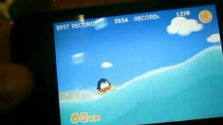 South Surfers -Marine Subway YouTube video