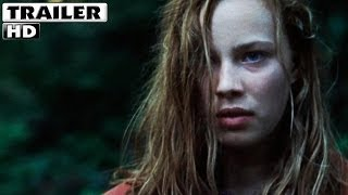 Nonton Lore Trailer 2013 Subtitulado Film Subtitle Indonesia Streaming Movie Download