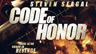 Nonton Code of Honor   Film d'azione completi in italiano gratis 2017 Film Subtitle Indonesia Streaming Movie Download