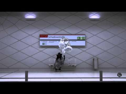 Juliet Sikora & King Brain ft. Anita Davis - A Tribute To The House Divas [Music Video Teaser]