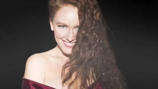 Opera Columbus' Carmen features an all-female production team