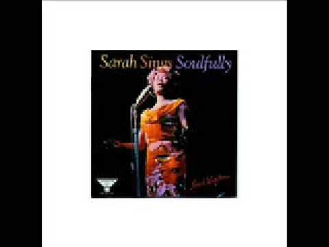 The Good Life (1963) (Song) by Sarah Vaughan