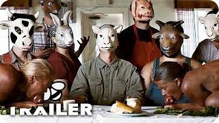 Nonton The Farm Trailer  2018  Cannibal Horror Movie Film Subtitle Indonesia Streaming Movie Download